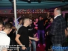 20181226kerstdjsparty199
