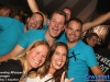 20190803boerendagafterparty004