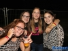 20190803boerendagafterparty005