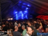 20190803boerendagafterparty008