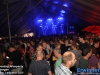 20190803boerendagafterparty010