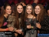 20190803boerendagafterparty011