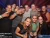 20190803boerendagafterparty012