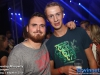 20190803boerendagafterparty013