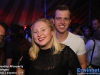20190803boerendagafterparty014