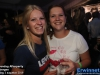 20190803boerendagafterparty015