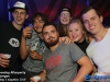 20190803boerendagafterparty018