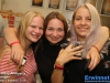 20190803boerendagafterparty021