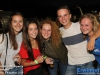 20190803boerendagafterparty022
