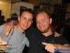 20190803boerendagafterparty023