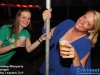 20190803boerendagafterparty024