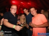 20190803boerendagafterparty025