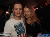 20190803boerendagafterparty027