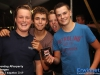 20190803boerendagafterparty028