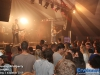 20190803boerendagafterparty031