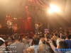 20190803boerendagafterparty032