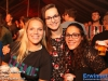 20190803boerendagafterparty033