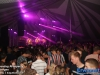 20190803boerendagafterparty038