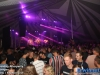 20190803boerendagafterparty040