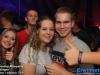 20190803boerendagafterparty041