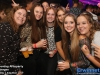 20190803boerendagafterparty043