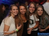 20190803boerendagafterparty045