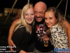 20190803boerendagafterparty047
