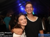 20190803boerendagafterparty049