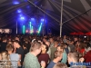 20190803boerendagafterparty050