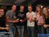 20190803boerendagafterparty051
