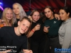 20190803boerendagafterparty052