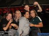 20190803boerendagafterparty054