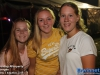 20190803boerendagafterparty055