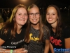 20190803boerendagafterparty056
