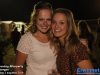 20190803boerendagafterparty057