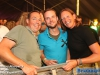 20190803boerendagafterparty058
