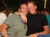 20190803boerendagafterparty059