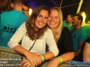 20190803boerendagafterparty060