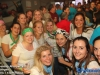 20190803boerendagafterparty061