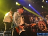20190803boerendagafterparty067