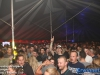20190803boerendagafterparty070