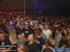 20190803boerendagafterparty071