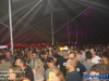 20190803boerendagafterparty074