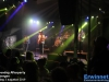 20190803boerendagafterparty076
