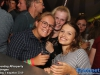 20190803boerendagafterparty077
