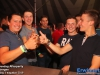 20190803boerendagafterparty078