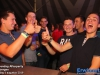 20190803boerendagafterparty079