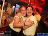 20190803boerendagafterparty080