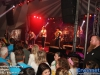 20190803boerendagafterparty086