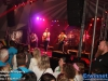 20190803boerendagafterparty087